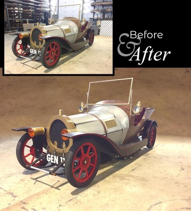 chitty_before-after
