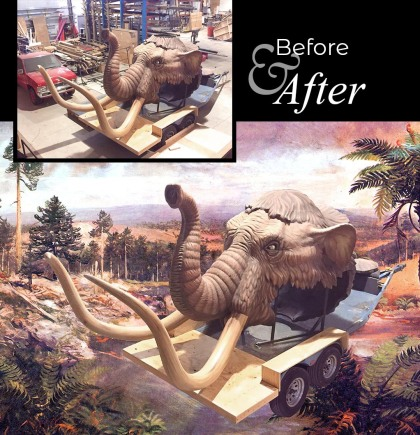 mammoth_before-after