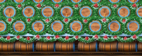 oktoberfest_barrel_wall