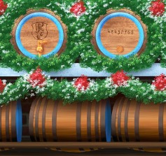 oktoberfest_barrel_wall_03